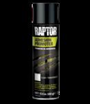 RAPTOR-1K-UNI.png