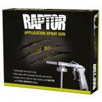 raptor-liner-raptor-liner-spuitpistool.jpg