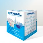 Kendal_cleaningkit 1