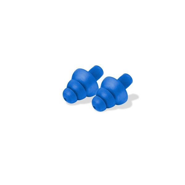 oordop blauw1