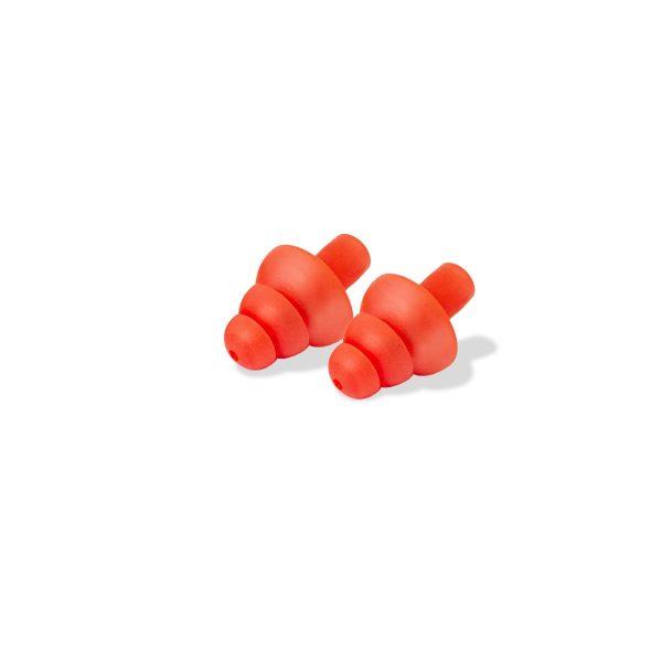 oordop oranje